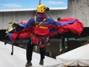 12-05-2012 bergwacht-memmingen rettungsuebung new-facts-eu