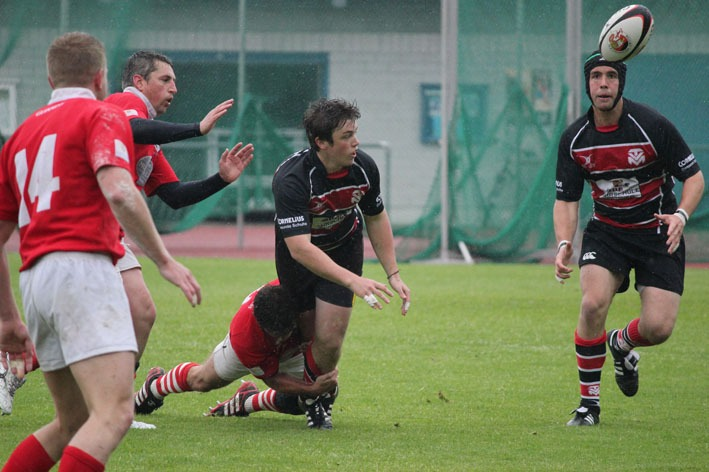 12-05-2012 tvm-rugby regensburg new-facts-eu