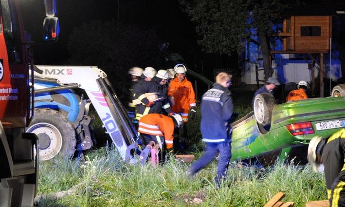 17-05-2012 verkehrsunfall sinningen feuerwehr-erolzheim new-facts-eu