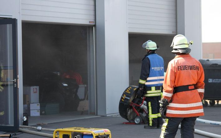 17-05-2012 aepfingen gebaudebrand feuerwehr-biberach new-facts-eu
