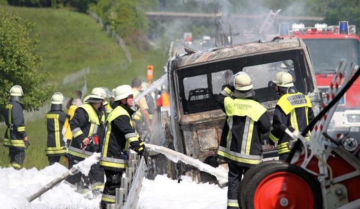19-05-2012 bab-a96 stetten erkheim feuerwehr-erkheim new-facts-eu