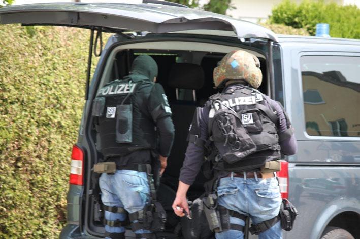 22-05-2012 lindenschule memmingen new-facts-eu