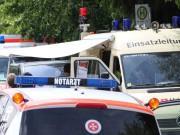 22-05-2012 memmingen amokalarm schule new-facts-eu