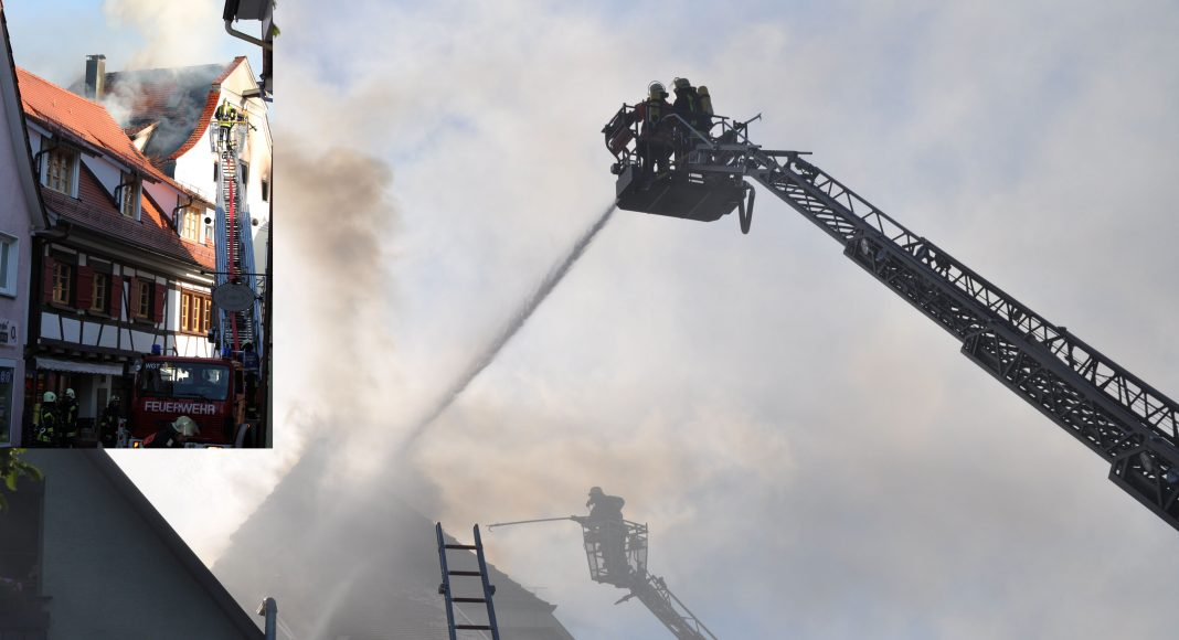 26-05-2012 Grossbrand Bad-Waldsee new-facts-eu