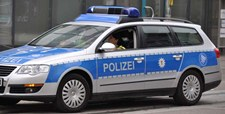 Polizeiauto6