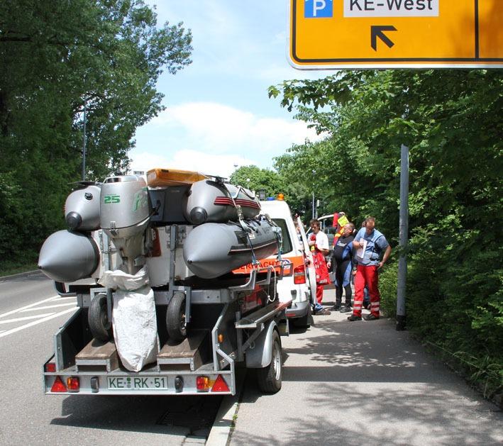 02-06-2012 kempten iller-wasserleiche new-facts-eu
