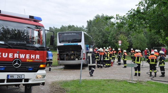09-06-2012 legau busbrand kabelbrand new-facts-eu