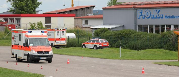 09-06-2012 brk-fahrertraining memmingen new-facts-eu