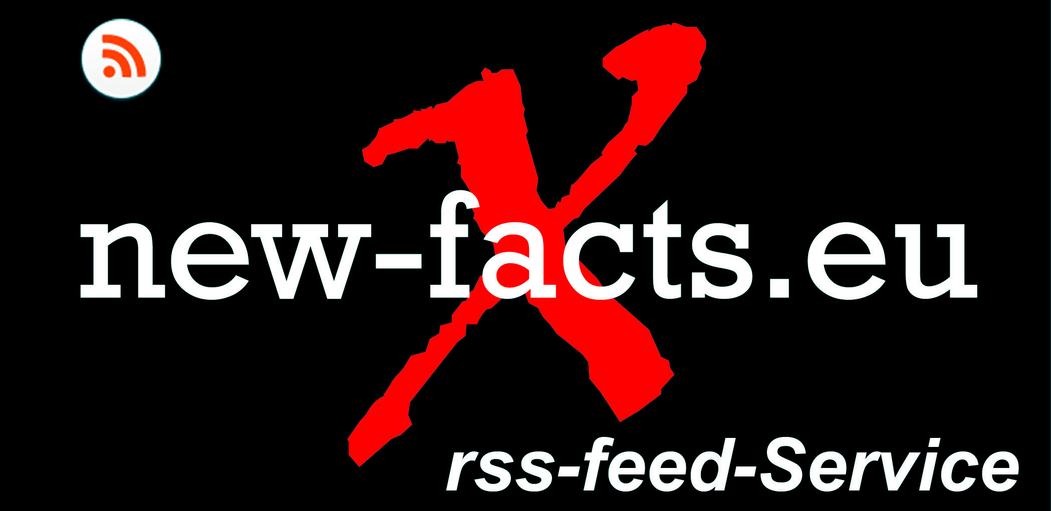 Logo new-facts-rss-feed