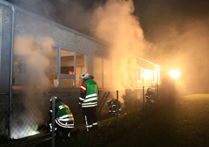 10-06-2012 zwiebler brand ulm new-facts-eu