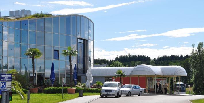 11-06-2012 therme bad-woerishofen Rauchmelder new-facts-eu