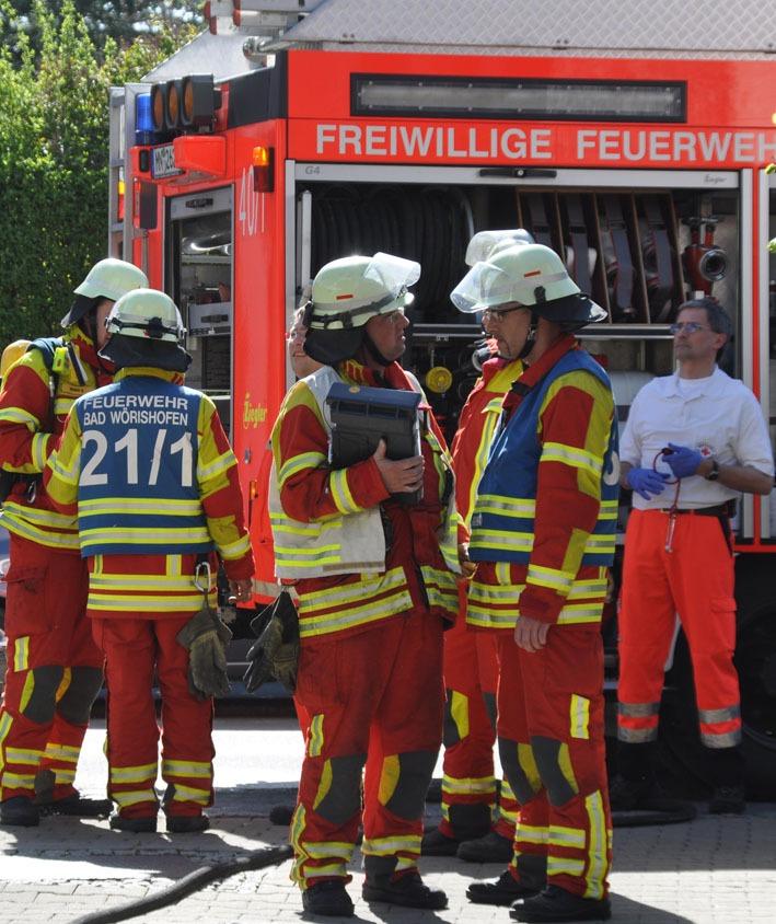 Feuerwehr bad-woerishofen new-facts-eu