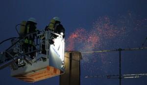 13-06-2012 hawangen kaminbrand new-facts-eu