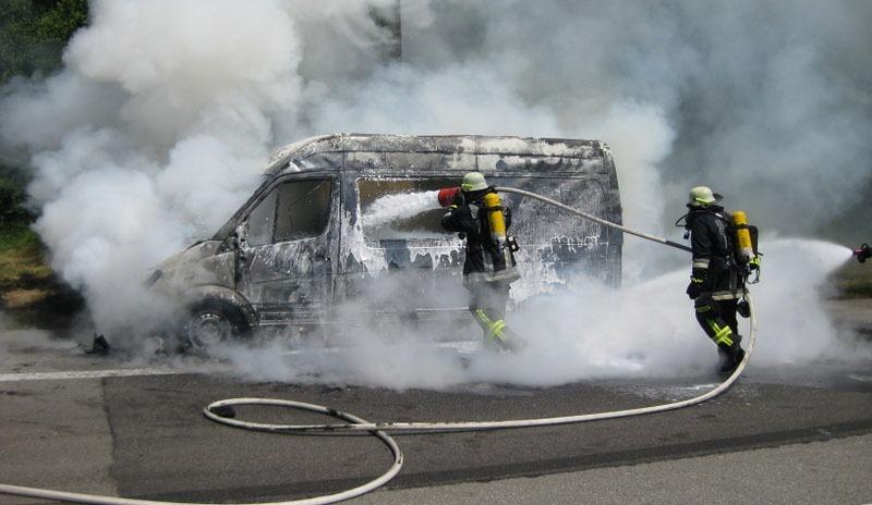 16-05-2012 a8-elchingen Sprinter-brand feuerwehr-oberelchingen new-facts-eu