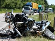 18-06-2012 motorradunfall b472 bertholdshofen new-facts-eu