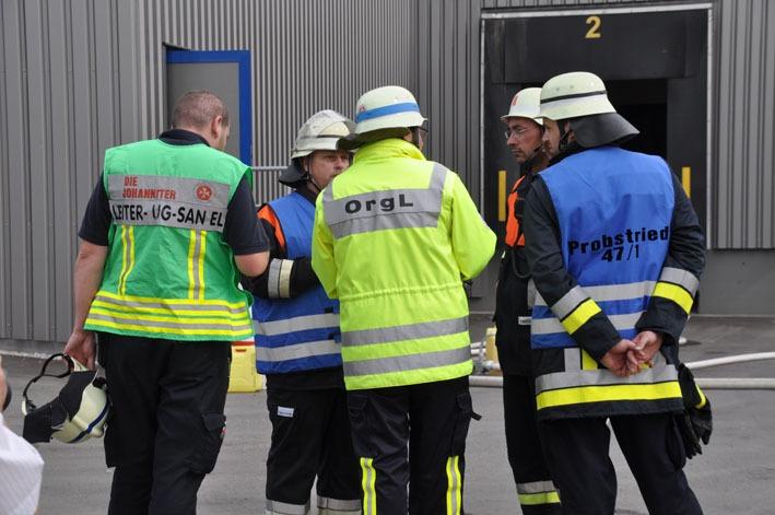 21-06-2012 maschinenbrand dietmannsried new-facts-eu