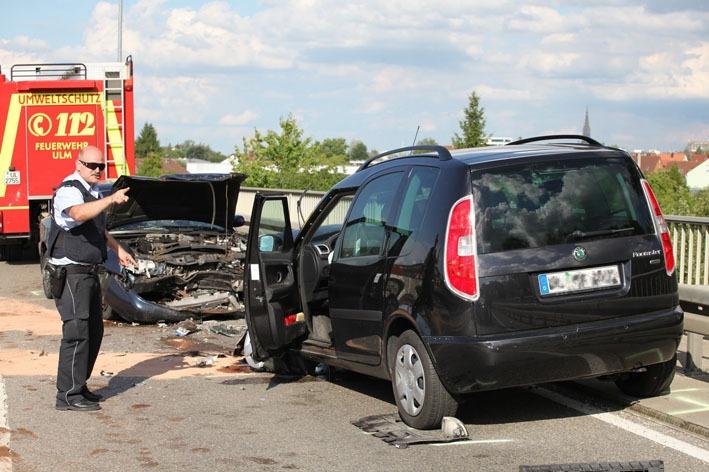 27-06-2012 zwiebler verkehrsunfall ulm new-facts-eu