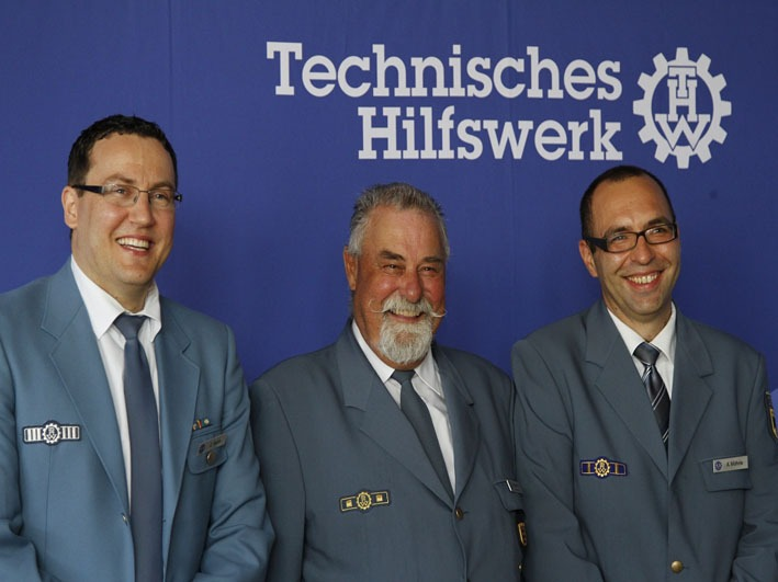 29-06-2012 THW-Weingarten new-facts-eu1