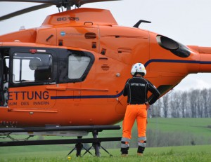 christoph-17-luftretter-outside new-facts-eu