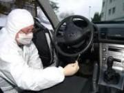spurensicherung60