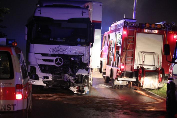 02-07-2012 toedlicher-verkehrsunfall oal-23 thalhofen new-facts-eu