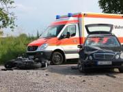 05-07-2012 babenhausen motorradunfall new-facts-eu