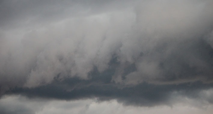05-07-2012 Unwetter-wolke new-facts-eu