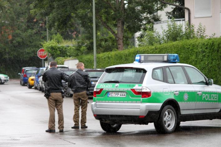 06-07-2012 memmingen schuesse new-facts-eu