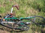 07-07-2012 b16 lohhof wiesmuhle roller radfahrer new-facts-eu