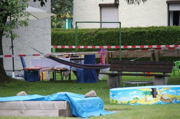 08-07-2012 durach mordversuch kindergeburtstag new-facts-eu