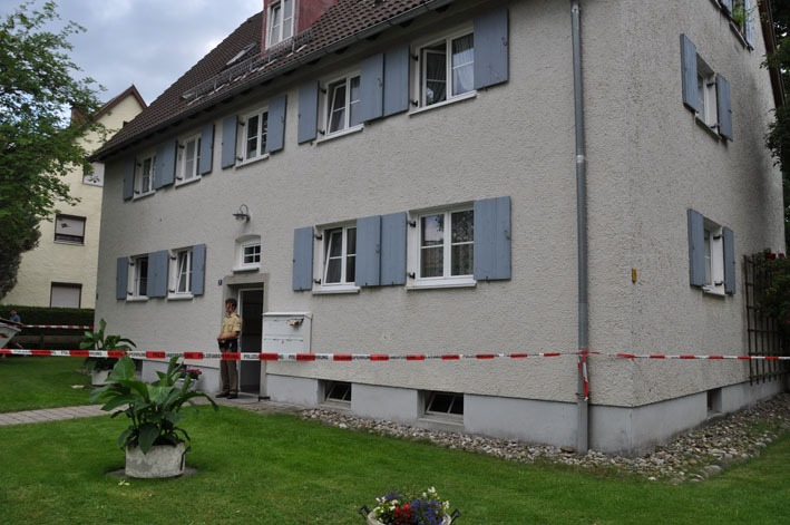 08-07-2012 durach versuchtes toetungsdelikt new-facts-eu