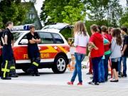 26-06-2012 feuerwehr-ravensburg vorfuehrung-hauptschule new-facts-eu