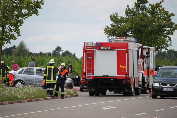 13-07-2012 memmingen vu feuerwehr-amendingen new-facts-eu