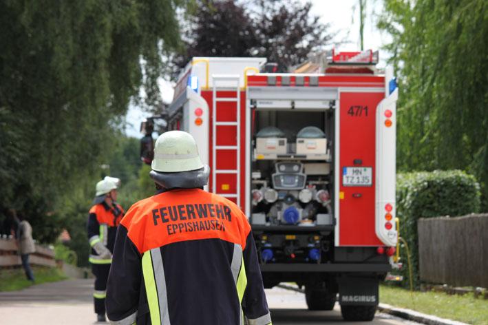17-07-2012 eppishausen brand feuerwehr new-facts-eu