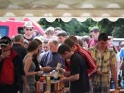 15-07-2012 jugendzeltlager unterallgaeu new-facts-eu