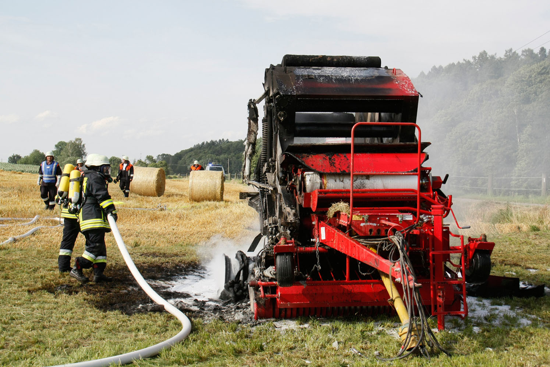18-07-2012 halbertshofen-maschinenbrand wis new-facts-eu 01