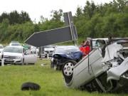 19-07-2012 vu groenenbach new-facts-eu