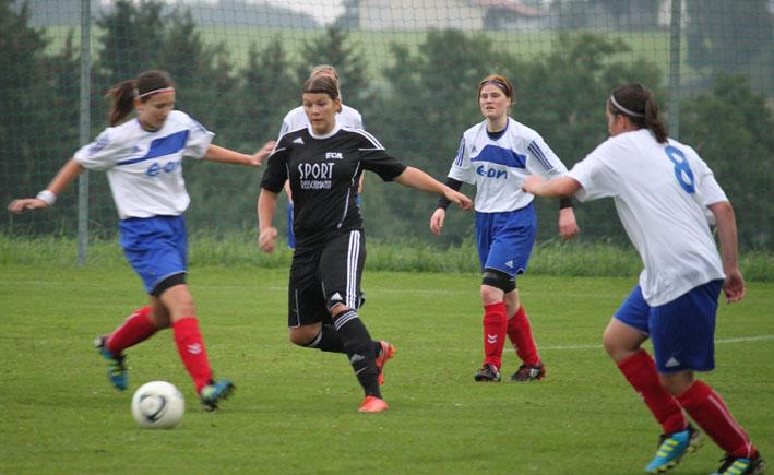 20-07-2012 FCM-Frauen-I TSV-Ottobeuren-I new-facts-eu