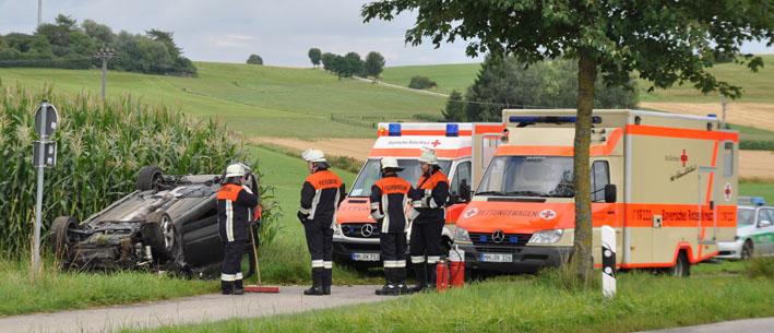 21-07-2012 vu weinried oberschoenegg new-facts-eu