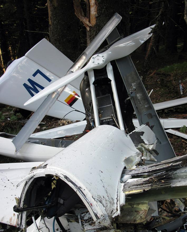 23-07-2012 flugzeugabsturz kienberg polizei2 new-facts-eu