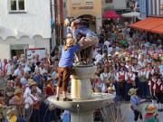 27-07-2012 memmingen fischertagsvorabend-2012 new-facts-eu