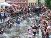 28-07-2012 memminger-fischertag new-facts-eu