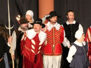 31-07-2012 wallenstein-memmingen-2012 theater new-facts-eu