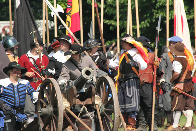 Wallenstein-2012-Memmingen 4349