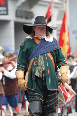 Wallenstein-2012-Memmingen 7441