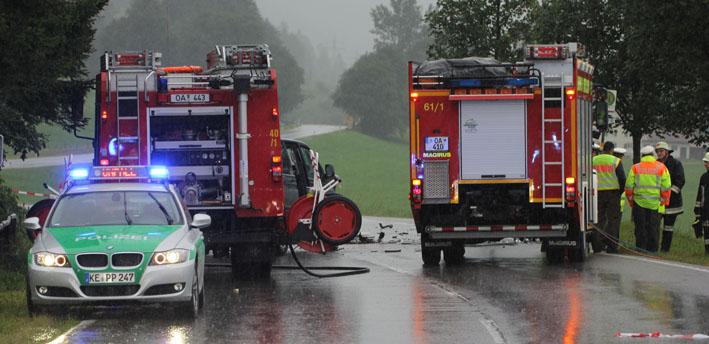 06-08-2012 verkehrsunfall b308 alpsee new-facts-eu