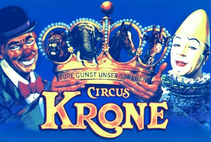 krone logo1
