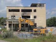12-08-2012 kempten-hegge familientragoedie new-facts-eu