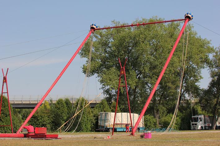 14-08-2012 circus-krone mastenstellen memmingen new-facts-eu