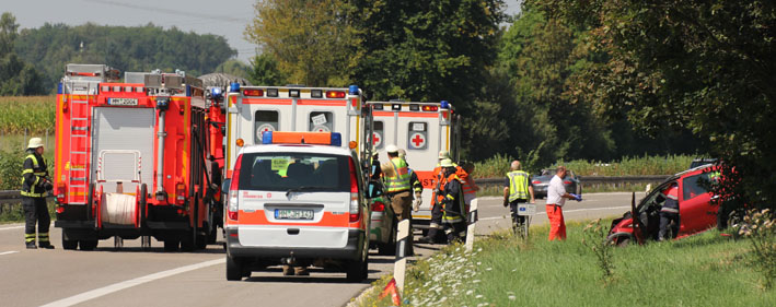 15-08-2012 vu bab-a7 memmingen feuerwehr-mm new-facts-eu